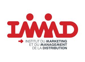 Logo IMMD